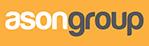 mobile-logo-ason